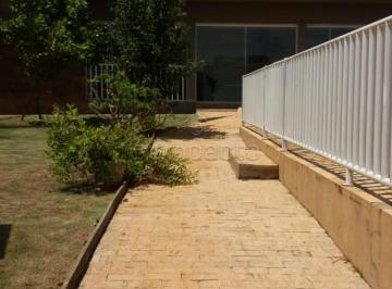 mendonca-rancho-condominio-terras-da-barra-22-03-2019_14-34-28-0.jpg