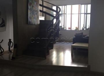 sao-jose-do-rio-preto-apartamento-cobertura-vila-sao-joao-21-01-2019_17-31-03-1.jpg
