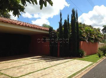 sao-jose-do-rio-preto-casa-condominio-jardim-palmeiras-24-01-2018_18-38-48-0.jpg