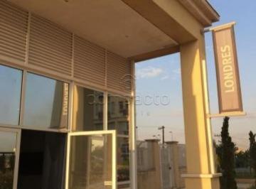 sao-carlos-comercial-salaloja-condominio-parque-faber-24-04-2019_13-27-32-0.jpg