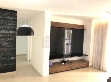 jundiai-apartamento-padrao-vila-das-hortencias-02-10-2019_16-45-55-0.jpg
