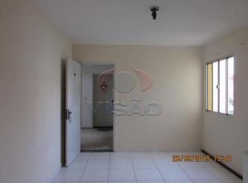 indaiatuba-apartamento-padrao-village-azaleia-26-09-2019_18-07-36-1.jpg