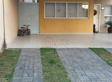 jundiai-casa-condominio-jardim-florestal-14-03-2019_14-06-28-4.jpg