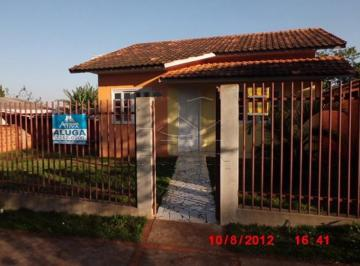 toledo-casa-padrao-jardim-santa-maria-11-11-2019_16-48-23-0.jpg