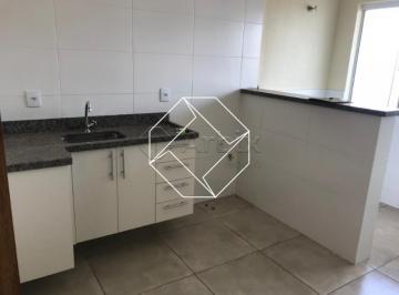 americana-apartamento-kitchnet-cidade-jardim-ii-11-04-2019_11-08-54-6.jpg