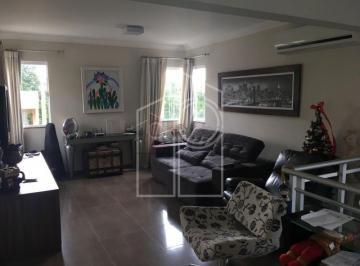 louveira-casa-condominio-vila-bossi-09-02-2019_18-35-42-0.jpg