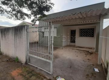americana-casa-residencial-jardim-sao-roque-22-05-2020_17-47-58-1.jpg
