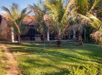zacarias-rural-rancho-fazenda-santa-barbara-26-10-2018_17-30-21-0.jpg