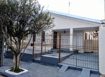 sao-jose-do-rio-preto-casa-padrao-parque-residencial-comendador-mancor-daud-24-04-2018_09-03-24-0.jpg