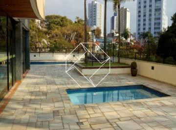 americana-apartamento-padrao-vila-pavan-09-05-2019_08-49-44-32.jpg