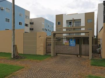 toledo-apartamento-padrao-jardim-santa-maria-07-05-2019_09-55-47-0.jpg