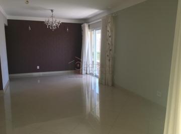 jundiai-apartamento-padrao-centro-02-10-2019_13-26-17-1.jpg