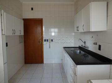 americana-apartamento-padrao-conserva-10-09-2019_10-36-05-0.jpg