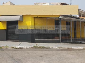 votorantim-casas-comerciais-jardim-toledo-27-09-2019_14-01-29-1.jpg
