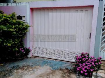 sorocaba-casas-em-bairros-jardim-tropical-26-07-2019_14-48-39-0.jpg