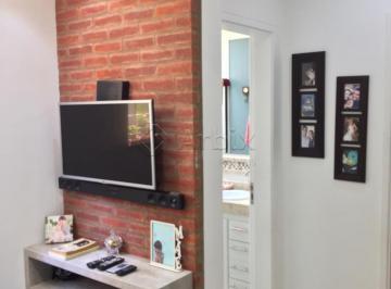 americana-apartamento-padrao-jardim-america-ii-27-09-2019_11-02-11-0.jpg