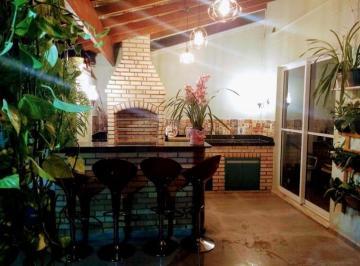 jundiai-casa-condominio-engordadouro-24-10-2019_16-34-07-0.jpg
