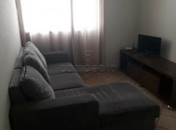 sao-jose-do-rio-preto-apartamento-padrao-vila-imperial-25-05-2019_09-43-06-0.jpg