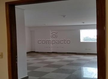 sao-jose-do-rio-preto-comercial-sala-vila-nossa-senhora-do-bonfim-23-06-2018_10-24-31-1.jpg