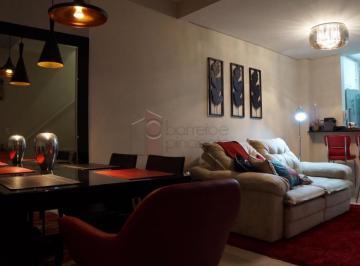 jundiai-casa-condominio-vila-maringa-29-10-2019_16-01-40-3.jpg
