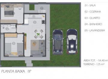toledo-casa-padrao-jardim-panorama-04-11-2019_10-37-42-0.jpg