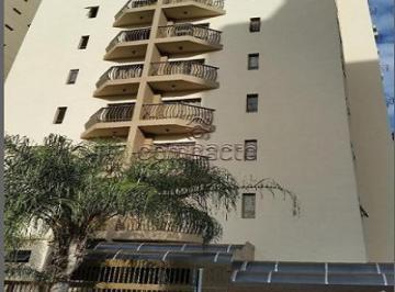 sao-jose-do-rio-preto-apartamento-padrao-vila-imperial-12-07-2018_10-07-33-0.jpg