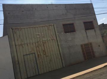 ribeirao-preto-comercial-galpao-vila-carvalho-11-09-2018_11-14-53-1.jpg