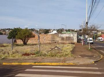 toledo-terreno-lote-vila-pioneiro-29-10-2019_10-53-09-0.jpg