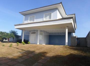 aracoiaba-da-serra-casas-em-condominios-aracoiabinha-28-06-2019_12-16-40-0.jpg