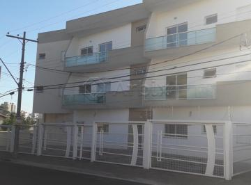 americana-apartamento-padrao-vila-cordenonsi-02-07-2019_10-25-18-0.jpg