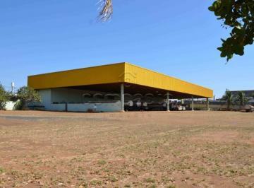sao-jose-do-rio-preto-comercial-barracao-vila-toninho-04-07-2019_08-17-31-1.jpg