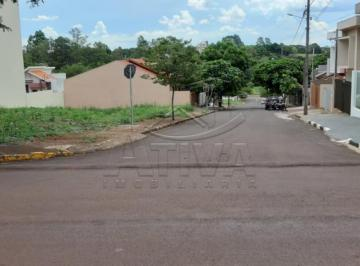 toledo-terreno-lote-vila-industrial-26-04-2019_10-18-54-6.jpg