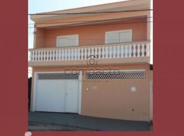 sao-carlos-casa-sobrado-residencial-parque-douradinho-23-03-2018_17-51-12-0.jpg