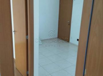 sao-jose-do-rio-preto-apartamento-padrao-vila-toninho-21-08-2019_11-21-51-3.jpg