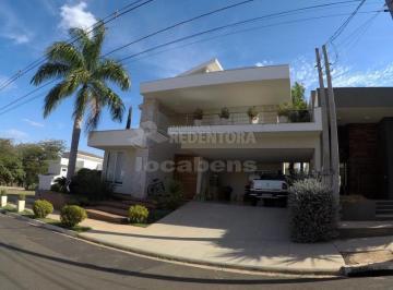 mirassol-casa-condominio-condominio-golden-park-ii-15-08-2020_16-42-56-2.jpg