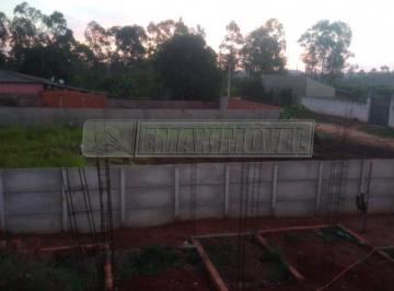aracoiaba-da-serra-rurais-chacaras-recanto-ipanema-do-meio-15-07-2019_15-38-39-0.jpg