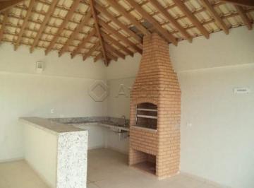 santa-barbara-doeste-apartamento-padrao-vila-brasil-13-05-2019_09-14-54-0.jpg