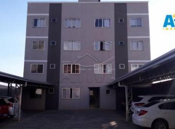 toledo-apartamento-padrao-jardim-porto-alegre-15-03-2019_15-30-36-10.jpg