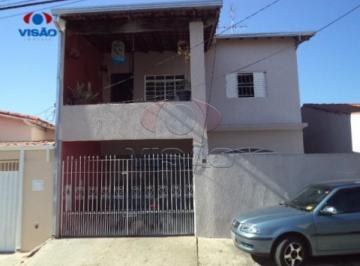indaiatuba-casa-sobrado-jardim-doutor-carlos-augusto-de-camargo-andrade-21-09-2016_10-55-47-0.jpg