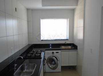 americana-apartamento-padrao-vila-santa-catarina-18-11-2019_09-15-27-0.jpg