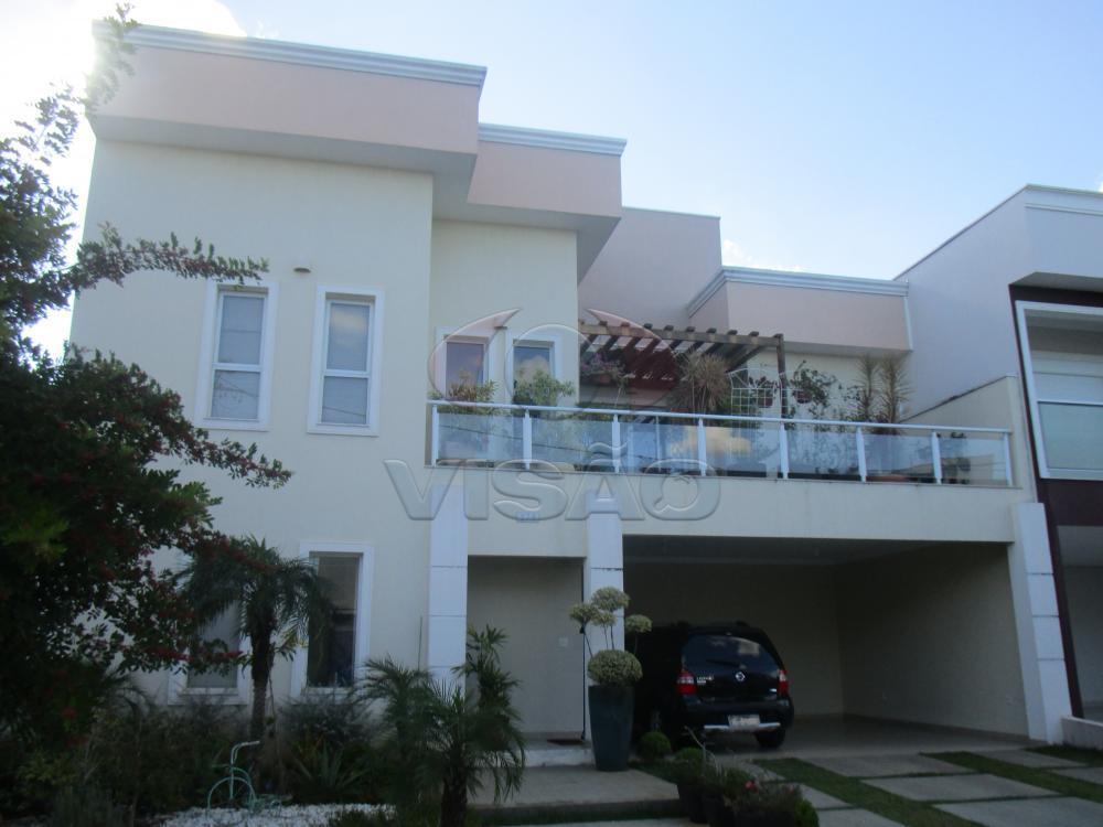 indaiatuba-casa-condominio-jardim-europa-ii-12-05-2018_09-57-34-5.jpg