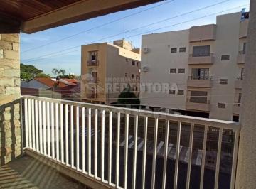sao-jose-do-rio-preto-apartamento-padrao-vila-ideal-02-06-2020_12-13-42-0.jpg