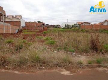 toledo-terreno-lote-vila-pioneira-06-03-2019_09-10-32-0.jpg