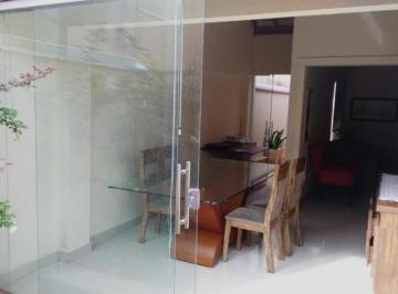 sao-jose-do-rio-preto-casa-condominio-residencial-amazonas-18-10-2019_13-14-12-11.jpg