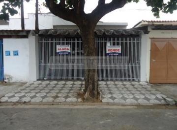 sorocaba-casas-em-bairros-jardim-maria-do-carmo-03-12-2019_17-11-20-0.jpg