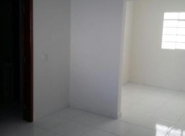 sao-jose-do-rio-preto-casa-padrao-jardim-das-oliveiras-30-09-2019_19-02-19-4.jpg