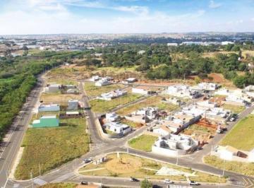 sao-jose-do-rio-preto-terreno-padrao-setsul-27-06-2019_18-35-51-0.jpg