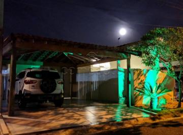 sao-jose-do-rio-preto-casa-condominio-condominio-residencial-jardins-de-barcelona-08-07-2019_09-59-12-0.jpg
