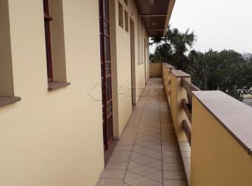 americana-apartamento-kitchnet-vila-santa-maria-20-08-2019_17-40-01-2.jpg