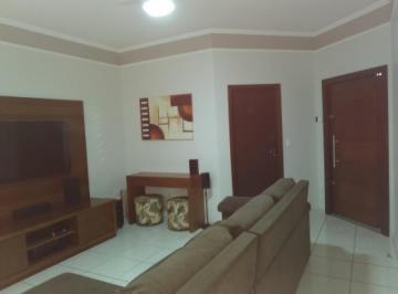 sao-jose-do-rio-preto-casa-padrao-residencial-santa-filomena-30-09-2019_19-36-52-0.jpg
